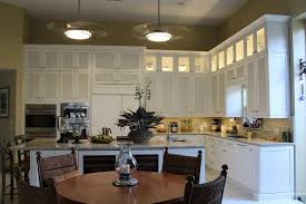 Louvered Kitchen Cabinets Wood Louvered Kitchen Cabinet Refinish Louvered Kitchen Cabinet