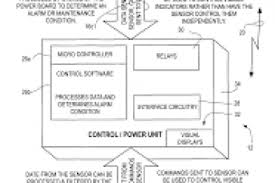 simplex duct smoke detector wiring diagram simplex wiring