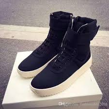 womens boots trends 2017 discounts trend fear of god mens womens ankle boots