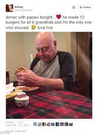 Hamburger Memes - grandpa hamburger memes memes pics 2018