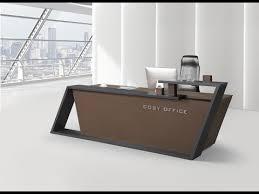 Reception Desk Designs Most Beautiful Reception Desk Design