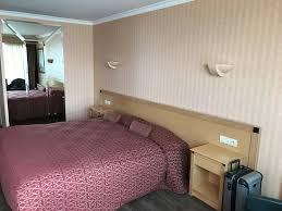 chambre marine chambre marine photo de palace hotel blankenberge tripadvisor