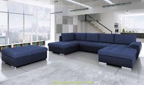 canapé d angle 6 places moderne canapé d angle 6 places lili noir angle gauche artsvette