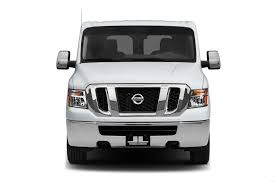 nissan s cargo 2013 nissan nv cargo nv3500 hd price photos reviews u0026 features