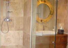 chambre d hote porticcio chambre d hote porticcio 279333 chambre d hote corse décoration