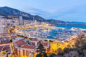 Rugged Landscape 5 Reasons Why You Need To Live On The French Riviera
