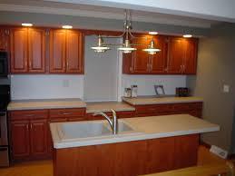 kitchen cabinet refacing michigan kitchen cabinet refacing holland mi kitchen cabinet tips
