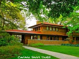 frank lloyd wright prairie style houses 147 best mission style craftsman arts crafts and frank lloyd