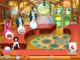 t駘馗harger les jeux de cuisine telecharger les jeux de fille de cuisine 28 images jeux de