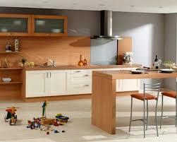cuisine equipé pas cher model de cuisine equipee cuisine acquipace vermeil model de