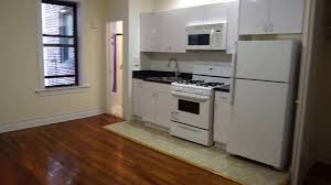 One Bedroom Apartment Queens by Studio Apartment For Rent In Flushing Queens Nyc Youtube