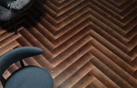 gradient wood flooring designs wood flooring design