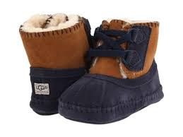 ugg sale baby 74 best toddler boy fashion images on toddler boy