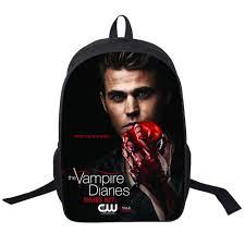online get cheap vampire diaries character aliexpress com