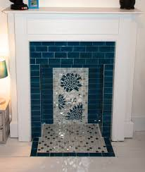 jamie u0027s revamped fireplace the great creative escape