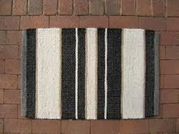 Yellow Chevron Outdoor Rug Carpet U0026 Rugs Small 2x3 Rug For Interior Floor Decor