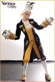 halloween costumes belle beauty beast 25 best beauty u0026 the beast costumes accessories tshirts ideas