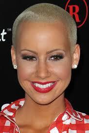 frankie sandford hairstyles 100 celebrity short hairstyles for women pretty designs