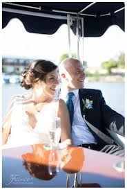 san marcos wedding venues the lakehouse hotel and resort wedding san marcos wedding venue
