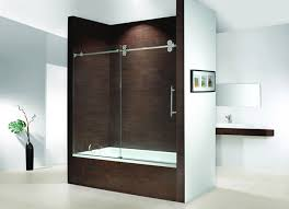 Bathroom Hardware Canada by Shower Door Of Canada Inc Toronto Manufacturer And Installer Of