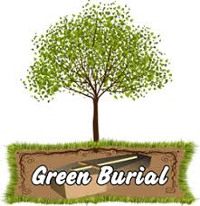 funeral help program eco friendly funerals funeral help program