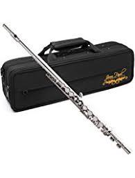 student amazon prime black friday shop amazon com flutes