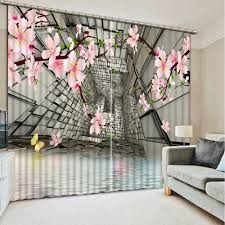online get cheap curtains space aliexpress com alibaba group