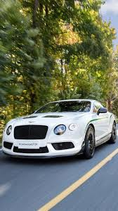 custom bentley continental best 25 bentley continental ideas on pinterest used bentley