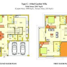 garden home house plans modern house plans garden plan madison square stage concert seating