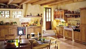 country homes designs country home interior helena source net