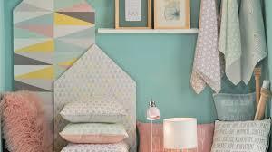 leroy merlin papier peint chambre papier peint chambre fille leroy merlin