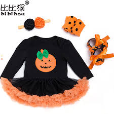 Cheap Newborn Halloween Costumes Cheap Infant Boy Dress Shoes Aliexpress Alibaba