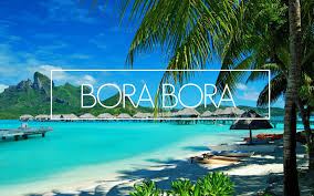 bora bora pictures 47 wujinshike com