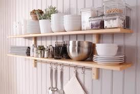 eléments de cuisine indépendants ikea idees maisons