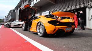 orange mclaren check out this bold and eye catching macaroni orange mclaren p1