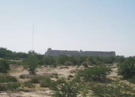 roll royce bahawalpur bahawalpur digest derawar fort abbasi masjid cholistan