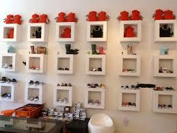 Home Decor Boutiques by Prepossessing 60 Boutique Store Design Design Decoration Of Best