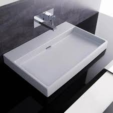 Bathroom Sinks And Faucets Bathroom Vanity Sinks 1600 Choices All On Sale Up To 50 Off
