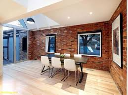 the brick furniture kitchener magnificent the brick furniture kitchener pictures inspiration