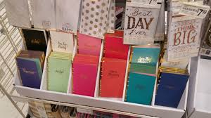 Recollec - michaels recollections personal planner u2013 beayoutiful planning