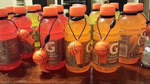 basketball party supplies best 25 basketball party ideas on basketball party