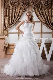 breathtaking vintage style bridesmaid dresses black wedding party