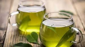 Teh Hijau manfaat rajin minum teh hijau bisa menurunkan kolesterol beneran