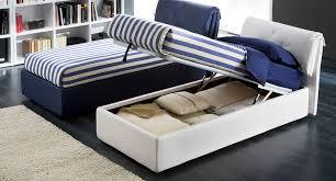 Letto Singoli Ikea by Ikea Letto Singolo Cassettone Avec Disegno Idea Letti Imbottiti