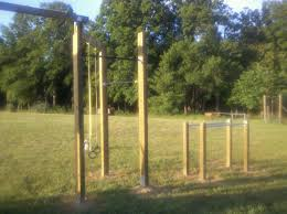 101 best obstacle course images on pinterest outdoor gym