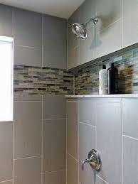 shower ideas for bathroom morris house midcentury bathroom baltimore rooms