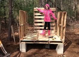How To Make A Shed Out Of Wood by 108 Best Chicken Coop Ideas Images On Pinterest Backyard