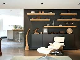 decor designs wall shelf decorating ideas wall shelf decorating ideas large size