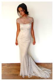 wedding dresses saks vera wang saks fifth avenue sle sale size 5 wedding dress