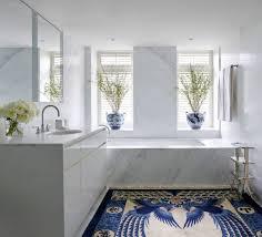 bathroom designer bathroom free bathroom design bathroom ceiling